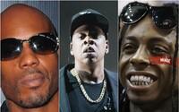 Počúvaj posmrtný album legendárneho DMX-a. Hosťujú JAY-Z, Snoop Dogg aj Lil Wayne