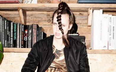 Počúvaj snippet k debutovému albumu MØ