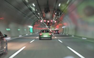 Pod Dunajom vybudujeme tunel, mal by ľuďom výrazne uľahčiť život