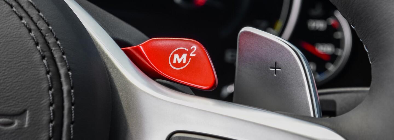 Pod kapoty noviniek X3 M a X4 M sa nasťahovala najvýkonnejšia benzínová R6-ka v histórii