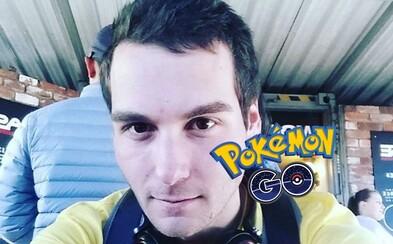 Podal výpoveď v práci a radšej sa začal naplno venovať chytaniu Pokémonov. Tom prežíva najkrajšie dobrodružstvo a budúcnosti sa nebojí
