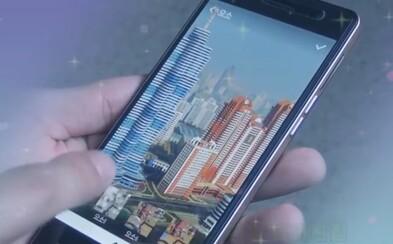 Podarilo sa prepašovať smartfón zo Severnej Kórey. Bol prepchatý samými hrami