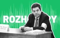 Podcast: Boli sme na prvom súde s Kočnerom a Zsuzsovou