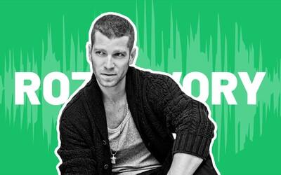 Podcast: Vyspovedali sme rapera Majka Spirita