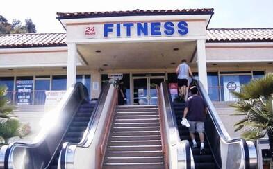 Podceňovaná vec, ktorá môže rapídne zlepšiť zdravie, chudnutie a čistú svalovú hmotu - NEAT/NEPA