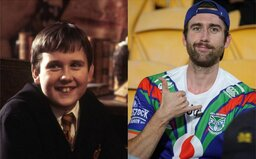 Podívej se, jak vypadají herci z Harryho Pottera 19 let po premiéře