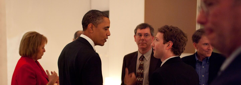 Podívejte se na 19letého Marka Zuckerberga, jak mluví o ještě neznámém Facebooku na CNBC