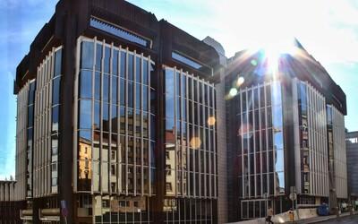 Podivné experimenty, nebo vznešené monumenty? Utopický brutalismus patří mezi nejpozoruhodnější stavební styly