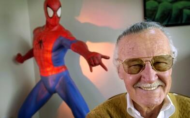 Podľa dcéry Stana Leeho si Disney a Marvel jej otca vôbec nevážili. V spore o Spider-Mana fandí Sony