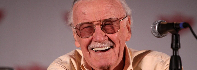 Podle dcery Stana Leeho si Disney a Marvel jejího otce vůbec nevážily. Ve sporu o Spider-Mana fandí Sony