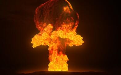 Podľa expertov by sme mali zveriť atómové zbrane do rúk umelej inteligencie