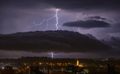 Podľa klimatológa je možné, že Dunaj aj celý Žitný ostrov zmizne. Priprav sa na dlhé a suché letá (Rozhovor)