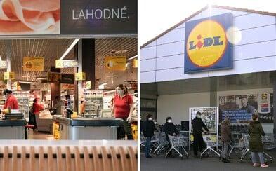 Podľa najnovšieho prieskumu sú Slováci proti zákazu nedeľného predaja