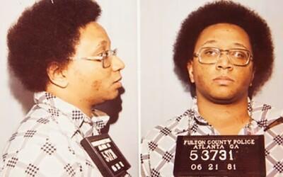 Podľa polície mal usmrtiť 24 detí, Wayne Williams však nikdy nebol usvedčený ani z jednej vraždy dieťaťa