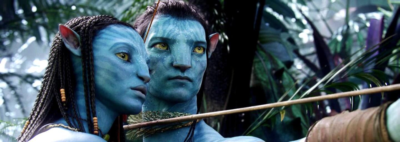 Podľa Sigourney Weaver existuje skvelý dovôd, prečo dostaneme až štyri epické pokračovania Avatara