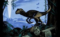 Podľa tvorcov by mohlo byť pokračovanie filmu Jurassic World rovnako temné ako Empire Strikes Back