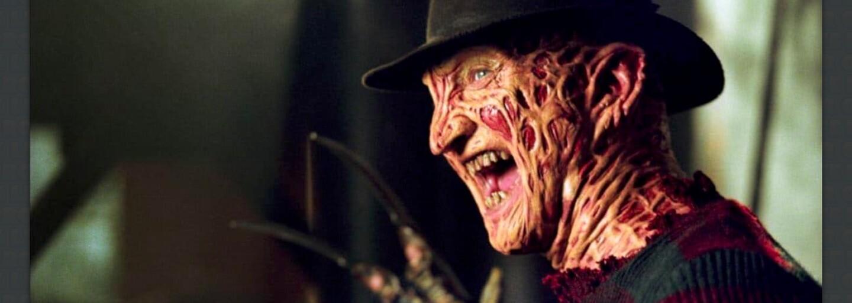 Podle skutečných událostí: 10 nejlepších hororů o kanibalech, exorcismu a sériových vrazích, které se inspirovaly reálnými příběhy