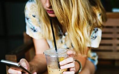 Podnik vo Walese ponúka zľavu 25 percent na jedlo, ak počas svojej prítomnosti ani raz nepoužijete mobil