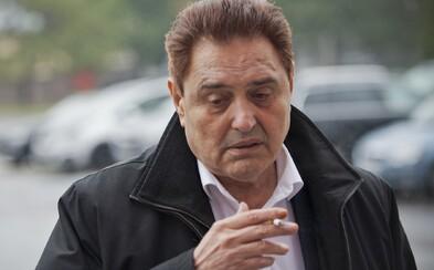 Podnikateľ Jozef Majský napokon nepôjde do väzby. Rozhodol o tom český súd