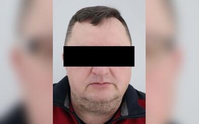 Podnikatel, který měl zmizet v pražské Sapě, svůj únos nafingoval. Policie případ odložila
