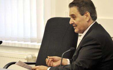 Podnikateľa Jozefa Majského zadržala polícia priamo v nemocnici, ešte ho čaká operácia