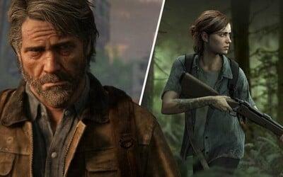 Podrezávanie nepriateľov, revolučné animácie, brutálne a krvavé súboje. Toto je The Last of Us 2
