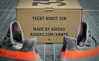Podzim v adidasu znamená více tenisek Yeezy, nové spolupráce a vylepšenou klasiku