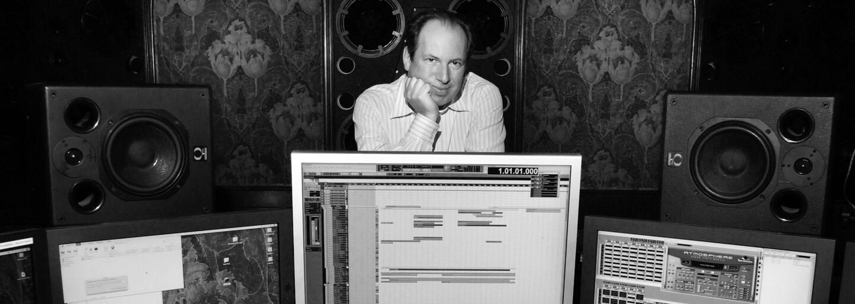 Pohľad do duše génia: Ako vyzerá štúdio Hansa Zimmera a ako komponuje hudbu?