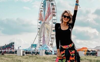 Pohoda 2019: Aké festivalové outfity predviedli Pil C, Soňa Skoncová či Zuzana Čaputová?