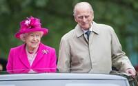 Pohřeb prince Philipa: Toužil po klidném rozloučení v tichosti