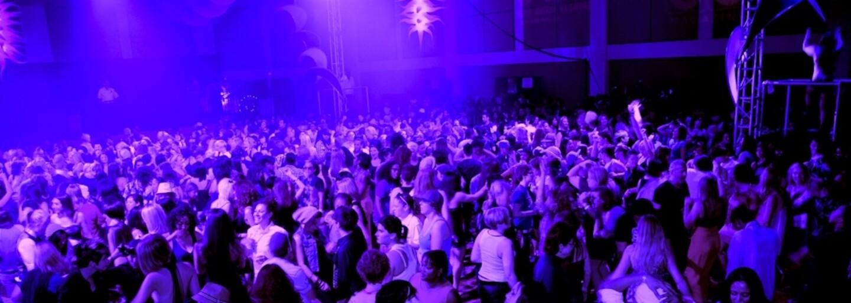 POJĎ VEN: Prahu tento týden ovládnou Flatbush Zombies, Netsky, Food Truck Show a také dechberoucí SIGNAL festival