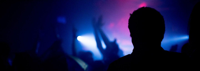 POJĎ VEN: Tento týden Praha nabídne mnoho vernisáží, koncertů nebo elektronické RSS BOYS z Polska