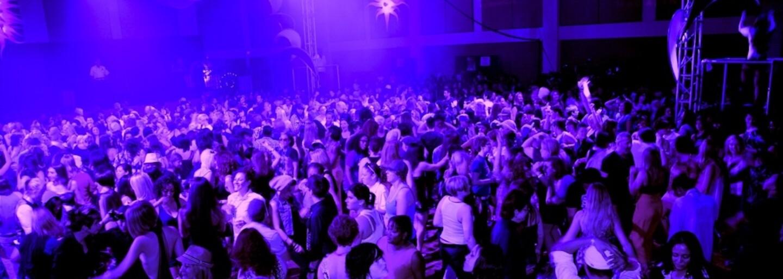 POJĎ VEN: Tento týden v Praze vystoupí Chase & Status, Rest, WWW i Yzomandias nebo Samey
