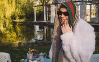 Pojď ven: Vyraz na křest alba Robina Zoota, Bulharův koncert nebo filmový festival Elbe Dock