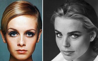 Pojem supermodelka vznikol pred viac ako 50 rokmi. Ktoré ženy sa mohli ako prvé pýšiť týmto oslovením?