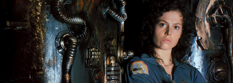 Pokračování Aliena bude rozlučkou s Ripleyovou. Kdy se ho dočkáme a co o něm prozradila Sigourney Weaver?