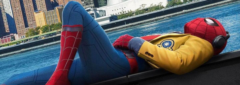 Pokračovanie Spider-Mana sa bude natáčať aj v Prahe! Kedy sa budete môcť ísť pozrieť na Toma Hollanda a ďalšie marvelácke hviezdy?