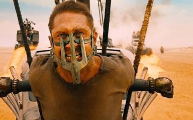 Pokračování Mad Maxe asi nikdy neuvidíme. Režisér George Miller se soudí s Warner Bros. a nikdy s nimi už nechce spolupracovat