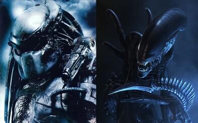 Pokračovanie Predátora dostalo dátum premiéry a Alien: Covenant predstavuje obsadenie