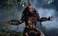 Pokračovanie Predátora má hotový scenár! Kedy film uvidíme a o čo v ňom pôjde?