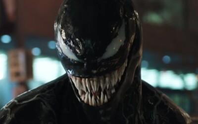 Pokračovanie Venoma zrejme uvidíme v roku 2020. Ešte pred ním by mal však doraziť Jared Leto a jeho Morbius