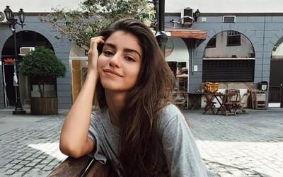 Pokud je muž méně atraktivní, žena je ve vztahu spokojenější a šťastnější. Studie zjistila, že hezčí muži mají ve vztazích problémy
