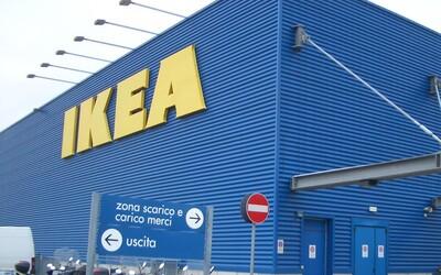 Polák psal, že homosexuálové si zaslouží smrt, tak ho IKEA vyhodila. Nyní ji za to žaluje polská vláda