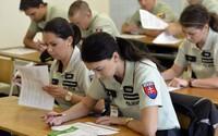 Policajné odbory: Takto médiá zavádzajú o platoch slovenských policajtov