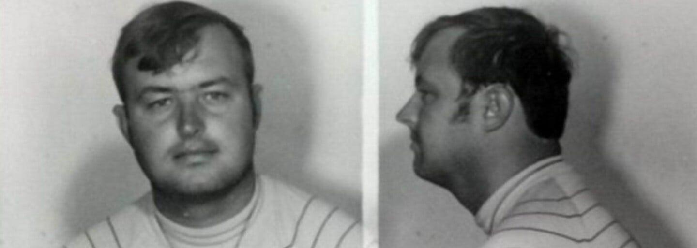 Policajt a vrah: Vo väzení kreslil mučenie žien a opisoval ich vraždy. Pripisujú mu cez 30 obetí