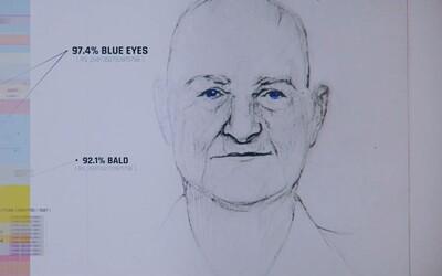 Policajt, manžel a otec, ktorý znásilnil zhruba 50 žien. Mnohé z nich aj s partnermi zavraždil (Recenzia)