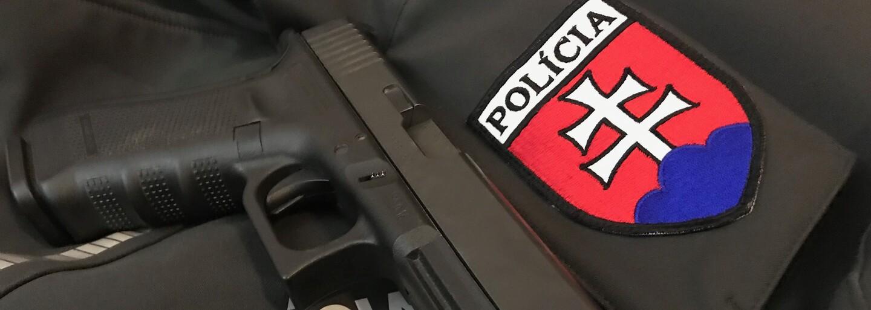 Policajt Michal: Vedenie sa nás snaží zastrašiť, podali trestné oznámenia. Nikto ale neodstúpil (Rozhovor)