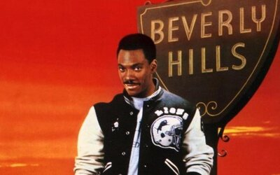 Policajt z Beverly Hills 4 sa odkladá na neurčito, Eddie Murphy totiž chce, aby bol film perfektný