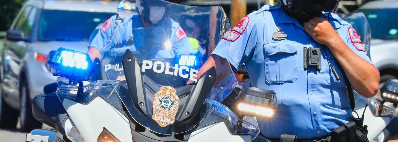 Policisté v Kalifornii zajistili 21 kilogramů karfentanilu. Takové množství by dokázalo zabít 50 milionů lidí