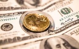 Policisté zabavili Bitcoiny za více než miliardu korun, ale vlastník peněženky jim odmítá prozradit heslo